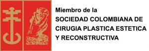 miembro-de-la-sociedad-colombiana-cirugia-plastica-y-estetica